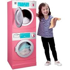 kenmore kids washer and dryer. kenmore kids washer and dryer t