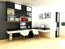 Office and playroom Seating Living Living Room Playroom Toy Living Room Playroom Combo Ideas