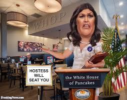 Restaurant Hostess Restaurant Hostess Pictures Freaking News