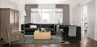 modern living room armoire. macalester sofa and bennett anywhere armoire by r\u0026b modern-living-room modern living room