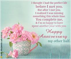 Anniversary Quotes For Husband Awesome Anniversary Quotes Anniversary Quotes For Husband Dgreetings