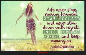 Quotes About Moving On And Being Happy Amazing Quotes About Moving On And Being Happy Awesome Best 48 Moving On