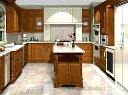 Online Kitchen Design Tool Home Depot