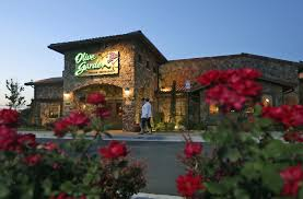 olive garden investor back off on the breadsticks news gainesville sun gainesville fl
