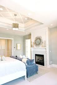 Small Fireplace For Bedroom Innovative Master Bedroom Fireplace Ideas About  Bedroom Small Victorian Fireplace Bedroom