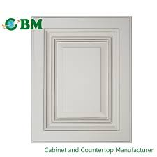 Kitchen Cabinet Door Manufacturers Cathedral Cabinet Door Cathedral Cabinet Door Suppliers And