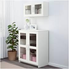 Meuble Sejour Ikea élégant La Cuisine Ouverte Inspire Les