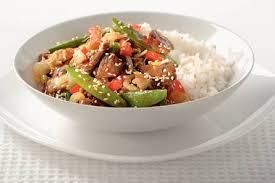 Afbeeldingsresultaat voor chinees met groenten