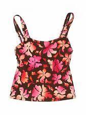 St John S Bay Swimwear Size Chart St John Bikini Top Swimwear For Women For Sale Ebay