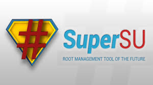 supersu apk for android free download