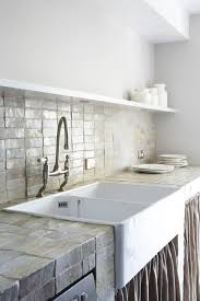 Small Picture 235 best One Of A Kind Kitchens Handmade Tile Backsplashes
