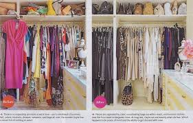 organizing closets tips new on closet roselawnlutheran 10 101 best pertaining to elegant residence tips for closet organization remodel