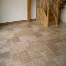 travertine tile floor. Plain Travertine Throughout Travertine Tile Floor T