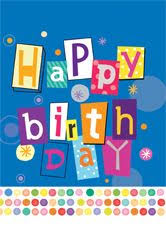 Online Birthday Cards For Kids Free Printable Birthday Cards For Boys My Birthday Birthday E