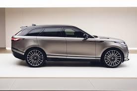 2018 land rover velar for sale. modren velar 2018 land rover range velar with ellie goulding 05   to land rover velar for sale automobile magazine
