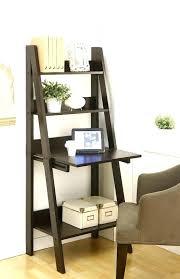 leaning bookcase desk leaning bookcase leaning bookcase and desk leaning desk leaning bookcase desk leaning bookshelf