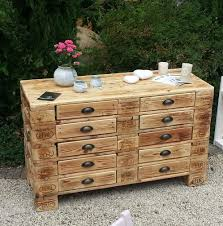 https://www.google.ch/search?q=paletten mbel. Pallet IdeasPallet Projects Pallet FurnitureWood ...
