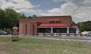 first allied corporation taco mac marietta woodstock to reopen may 30 what now atlanta