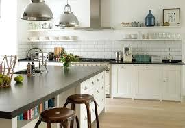 floating shelf in kitchen floating shelf kitchen ideas diy corner floating shelves