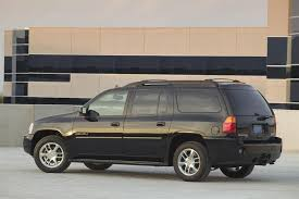 2008 gmc canyon wiring diagram images this 2008 gmc envoy stereo gmc yukon bose wiring diagram 2003 lincoln town car