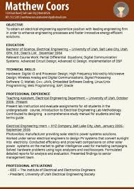 Current Resume Format 2016 Beautiful Current Resume Trends 2015