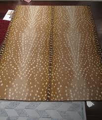 animal print outdoor rugs beautiful best couristan outdoor rugs outdoor