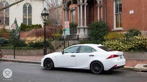 lexus is 250 2015 black. my new 2015 is u0026quotcrafted lineu0026quot lexus is 250 black