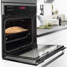 open oven door while baking. open oven door while baking