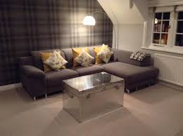 polished aluminium coffee table works perfectly in a modern setting polished alumninium