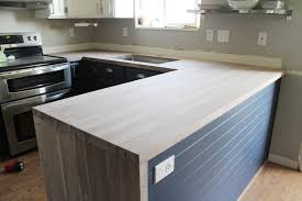 trendy how to install laminate countertop with img on uncategorized intended for installing kitchen countertop and