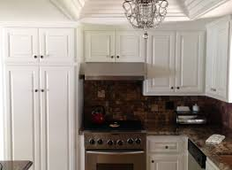 Cabinet:Used Kitchen Cabinets Craigslist Ny Kitchen Regarding Craigslist Kitchen  Cabinets Buy Kitchen Cabinets Online