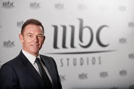 Peter Smith to Head MBC Studios, Aims to Kick-start Saudi Productions -  Variety