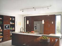 track lighting for bathroom. Bathroom Track Lighting An Illuminating Option Angie\u0027s List For N