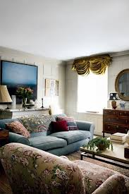 Traditional furniture styles living room Contemporary How Transitional Style Is Different Than Traditional Décor Aid Transitional Design Vs Traditional Design Decor And Style