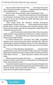 We did not find results for: Jawaban Buku Bahasa Indonesia Kelas 9 Halaman 11 Rasanya
