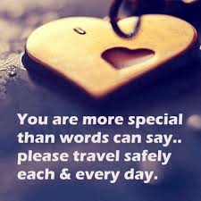 Safe Travel Quotes Adorable Safe Travel Quotes Delightful Best 48 Safe Travels Quotes Ideas On