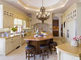 Salvage Kitchen Cabinets Old Kitchen Cabinets Pictures Options Tips Ideas Hgtv