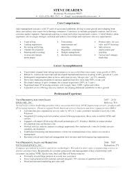 list of core competencies for resumes list of core competencies resume examples resume core competencies