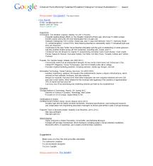 Chronological Resume Template Browse Traditional Chronological Resume Template Examples Of 43