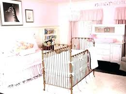 cotton rug for baby room girl room area rugs baby girl room area rugs luxury decor pink cotton 2 panel nursery baby room furniture ideas