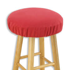 round bar stool cushions. Full Size Of Bar Stools:unique Brown Leather Swivel Stool Cushion Stools Custom Round Cushions A