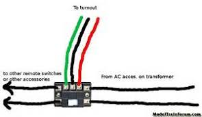 similiar rail track switch diagram keywords model railroad track further lionel train switch wiring diagrams