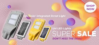 Uni Led Lighting Corporation Shop At Uni Led Lighting Corporation Lazada Com Ph