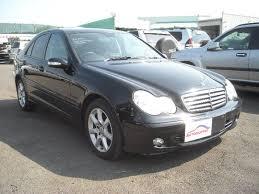 180 kompressor elegance 4d a *löytöpiha* white sedan car. 2005 3 Mercedes Benz C180 Kompressor Autosupply Japan Japanese Used Motor Vehicle Importer Exporter
