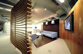 decorate corporate office. Corporate Office Decorating Ideas Bathroom Lighting Mirror Small And. And Decorate F