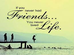 friends emotional es best friendship es with pictures f es motivational message for