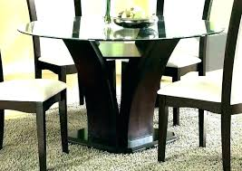 54 inch round dining table inches round dining table inch round 54 round expandable dining table