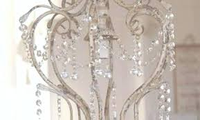 shabby chic chandeliers target chandelier house of fraser white led lighting suppliers and home improvement extraordinary