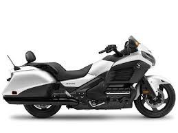 2018 honda f6b motorcycle. contemporary honda 2016 honda gold wing f6b deluxe in clearwater fl and 2018 honda f6b motorcycle