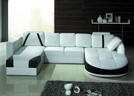 Stunning Sofa Modern Design Modern Sofa Set Designs Gustitosmios